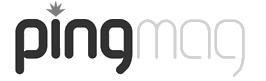 pingmag